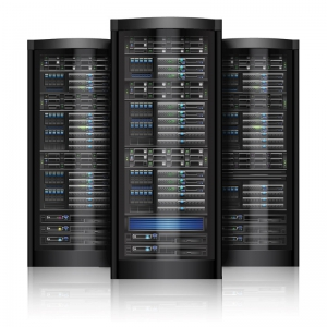 IT Maintenance, Data Center Support - IBM, HP, EMC, DELL, CISCO, NETAPP