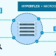 Hyperflex - cisco support