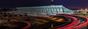 Multivendor IT Support,IT Maintenance, High Tech Dulles Corridor - Data Center Hub