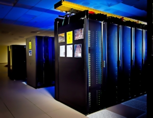 Third party maintenance support for aging IT systems