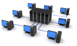 Digital Technology Inc provides 24x7, rapid response support for mission critical operations of data centers. IBM, Cisco, HP, Dell, EMC, NetApp and more.