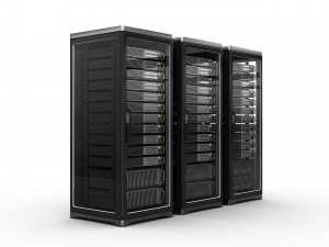 DTI – Third Party IT Support and Maintenance: IBM, Cisco, EMC and more